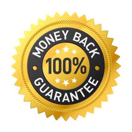 gold_guarantee